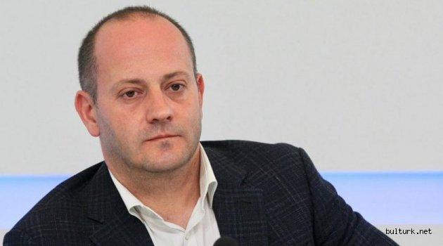 """Радан Кънев ще спира """"Струма"""" с петиция"""