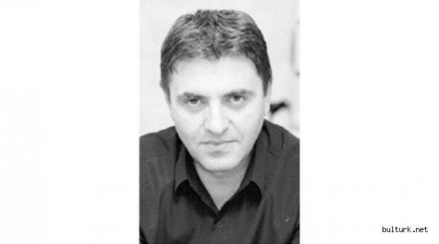 Реджеп Ердоган към Цветан Цветанов:Поздрави на Бойко Борисов, много добре работим заедно