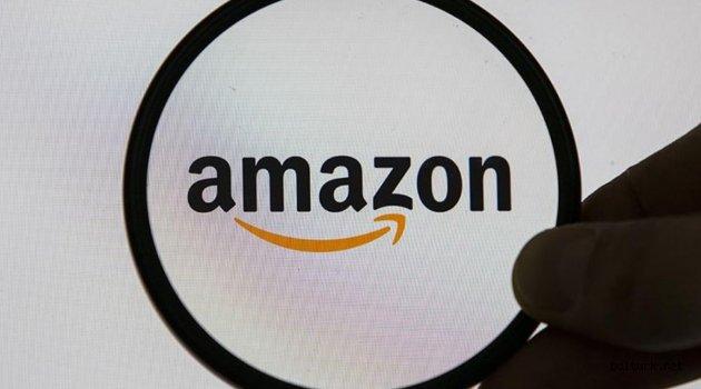 Amazon.com.tr'den KOBİ'ler için destek paket