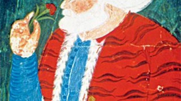 BARBAROS HAYREDDİN PAŞA (ö. 953/1546)