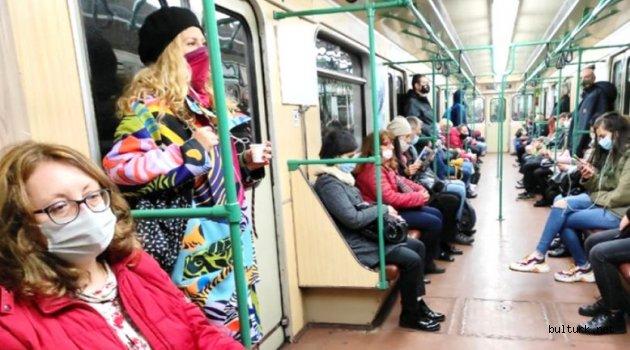 """""""Bulgar Toplumu, karmakarışık problemlerle uğraşıyor"""""""