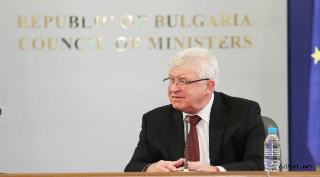 Bulgaristan 14 Haziran'a kadar yabancıların girişini yasakladı