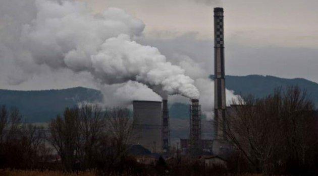 Bulgaristan 2030 yılına kadar bölgede iklim politikaları konusunda lider olmak istiyor