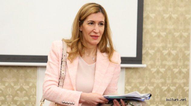 Bulgaristan benzer epidemiyolojik durumu olan ülkelerden turist çekecek