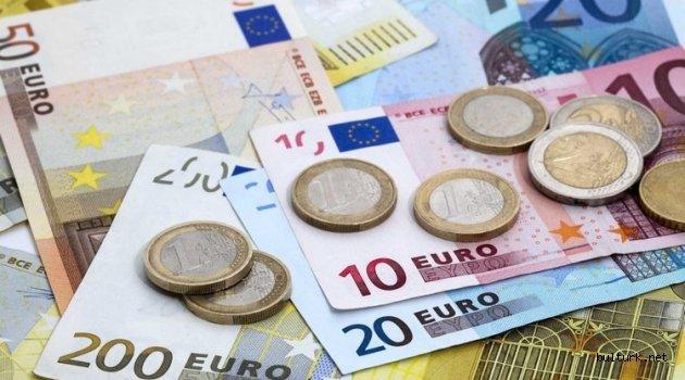 Bulgaristan devlet kıymetli tahvilleri negatif faizle satışa sundu