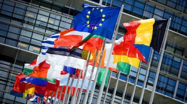 Bulgaristan, dönem başkanlığını devraldı