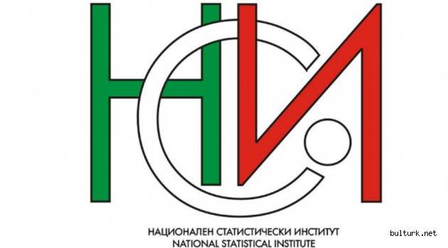 Bulgaristan'da telefon ve e.posta yoluyla anketler düzenleniyor