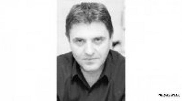 България Още Ни e Длъжник За Възродителния Процес