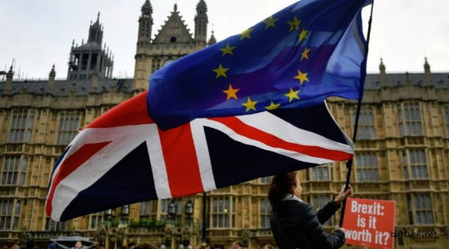 İngiltere'de yaşayan Bulgaristan vatandaşlarına yönelik faydalı bilgiler