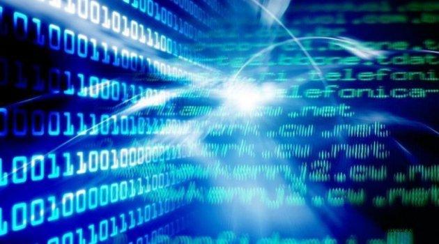 İstanbul ve Afyonkarahisar'daki bazı alanlar teknoloji geliştirme bölgesi ilan edildi