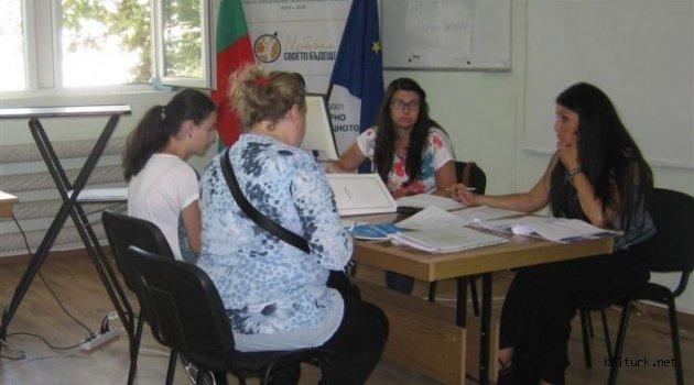 Lise giriş sınavı sonuçları açıklandı