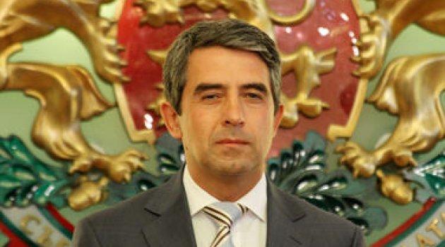 Balkanların sınırları değişmesin, kalksın