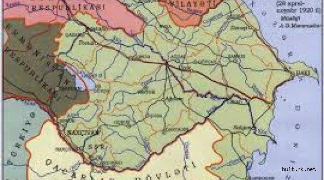 Moskova, Paşinyan'dan memnun değil
