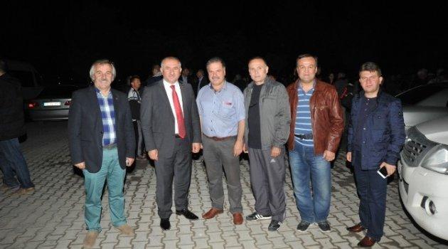 Orhangazi Belediyesinden Bulgaristan Gezisi