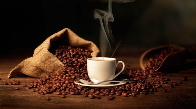 Sabah Kahve İçmek Üzerine Bilgiler