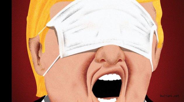 Şapka Devriminden Maske Devrimine