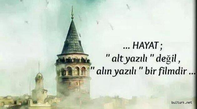 SELANİK'TEN GELEN SON TÜRK'ÜN MEKTUBU