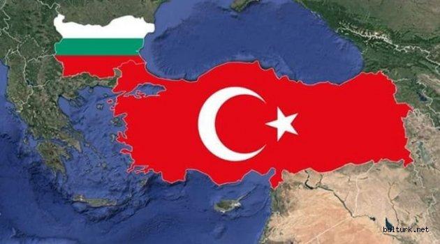 Son tanıkların dilinden Bulgaristan'dan zorunlu göç hikayeleri