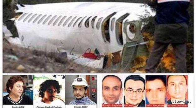 Şüpheli şekilde ölen Türk bilim insanları ve Toryum Projesi   Kaynak: Şüpheli şekilde ölen Türk bilim insanları ve Toryum Projesi