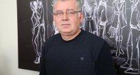 Bulgaristan'da Türk karşıtlarının aday gösterilmesine tepki