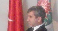 25 Години Демокрация В България