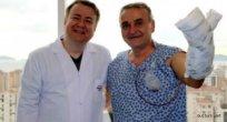 Турски лекар спаси осакатен българин, в България и Германия се отказаха