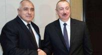 Borisov: Bulgaristan her zaman Güney Doğalgaz Hattının kurulmasını desteklemiştir