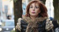 Румяна Ченалова: Борисов е обречен!