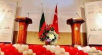 Türkiye'den Bulgaristan'a 'corona virüs' desteği