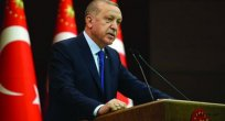 Türkiye'nin 19 maddelik İstikrar Kalkanı paketi