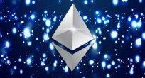 Bitcoin Tahminleri Tutan Analiste Göre, Ethereum