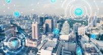 Akıllı Şehirler Ve Dünyadaki Örnekleri
