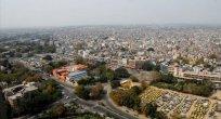 Hindistan'da Kovid-19 nedeniyle 21 gün dışarı çıkma yasağı