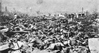 Fransa'nın unutturmaya çalıştığı Kub Kub Katliamı