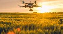 Drone(Dron) Nedir? Drone Kullanım Alanları Nelerdir?