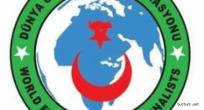 TDGF, ERMENİSTAN'IN AZERBAYCAN'A YAPTIĞI SALDIRIYI  KINADI