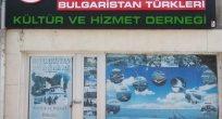 Рафет УЛУТЮРК: Изселническа Организация БУЛТЮРК Подкрепя Протестите В България