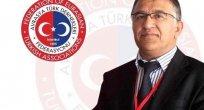 Avrasya Türk Dernekleri Federasyonu