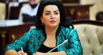 ''Azerbaycan bu bir ayda tarih yazdı''