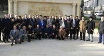 Azerbaycan Cumhuriyeti Dışişleri Bakanlığı Bildirisi