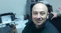 Azerbaycan ve İran İlişkileriKaynak: Azerbaycan ve İran İlişkileri - Cihan MOĞULTAY