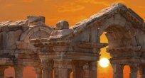 Babil'in Asma Bahçeleri: Bir Efsane Mi, Bir Mimari Harikası Mı? İşte Hakkında Tüm Bilinmeyenler