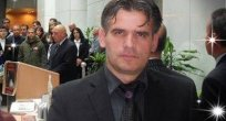 Blagoevgrad GIRMEN ADAYI AHMET ÇOLAKOV