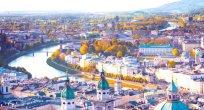 Bulgaristan'dan gelenlere, karantina zorunluluğu getirdi