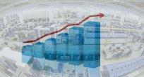 Bulgaristan ekonomisinin büyümesi yavaşlayacak