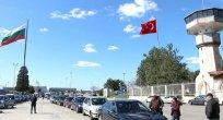 Bulgaristan, Türkiye ile sınırı kapatmayacak