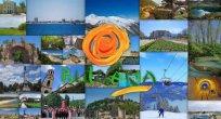 Bulgaristan'a 2019 yılında 10 milyon turist geldi