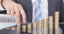 Bulgaristan'da 2019 sonlarında ortalama iş ücreti 1313 Leva idi