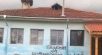 Bulgaristan'da Ahmet Bey'den Örnek Bir Davranış
