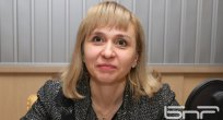 Bulgaristan'da Cezaevlerinin kaptılması istendi